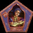 Miranda Goshawk-46-chocFrogCard.png