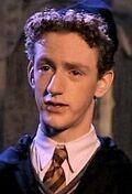 Percy-weasley.jpg