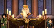 Przeżyj swoje doświadczenie w Hogwarcie (Hogwarts Mystery).jpg