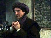 Quirrell Leaky Cauldron.JPG