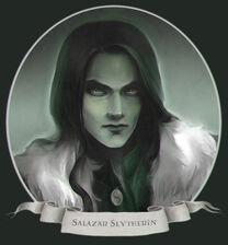 Salazar slytherin.jpg