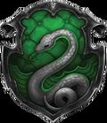 Slytherin Shield (pottermore).png