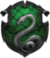 Slytherin Shield (pottermore).png