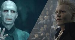 Voldemort Grindelwald Slider.jpg