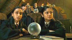 Divination class.jpg