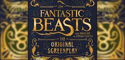 Fantastic-beasts-original-screenplay-featured.jpg