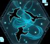 Ornithomancy HM icon