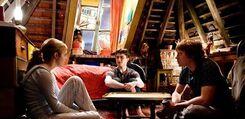 Trio in Ron's Room.jpg