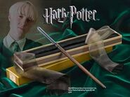Harry-potter-draco-malfoy-wand-noble-collection-nn7256-p