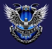 Harry potter ravenclaw custom emblem by zephyrxenonymous-d7s2gul.jpg