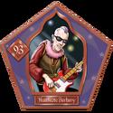 Heathcote Barbary-93-chocFrogCard.png