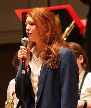 Susie Shinner
