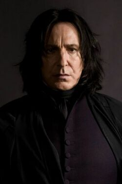 Snape-HP-photo-severus-snape-8304850-1575-2100.jpg