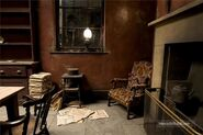 Deathly-hallows-part-i-kitchen4