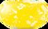Dragée Citron