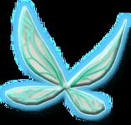 Fairy Wings WU