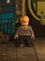 Lego Anthony Goldstein.jpg