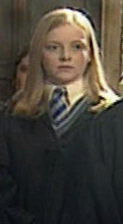 Pernille Klarvang.png