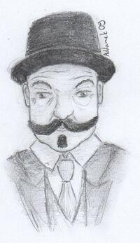 Poirot.jpeg