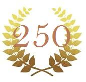 Wieniec 250