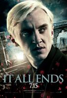 DHf2-Poster ItAllEndsCloseUpDraco