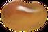 Dragée Toast grillé