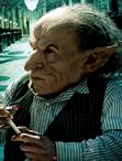 Grampo