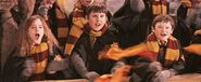 Harry-potter1-Quidditch cheering