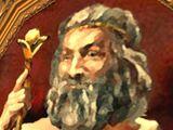 Mopsus (antiquity)