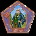 Norvel Twonk-77-chocFrogCard.png