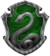 Slytherin .png