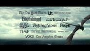 """""""Harry Potter and the Deathly Hallows - Part 2"""" Must See TV Spot"""