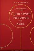 English Pottermore original eBook Hogwarts Library QTA