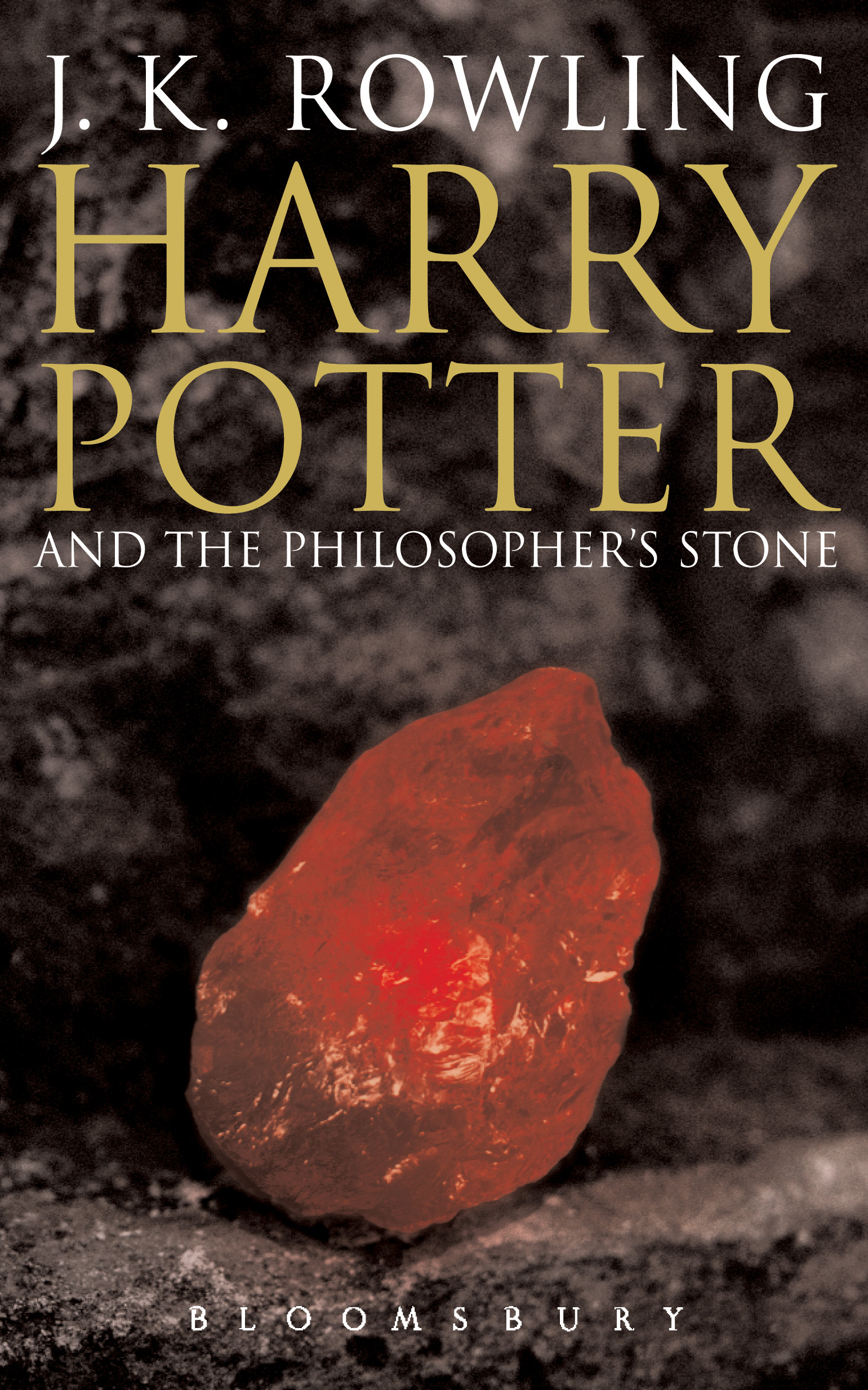 Harry Potter and the Philosopher's Stone – Bloomsbury Adult Edition.jpg