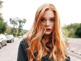 Lily Malfoy-Potter (WCHB)
