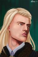 Malfoy3