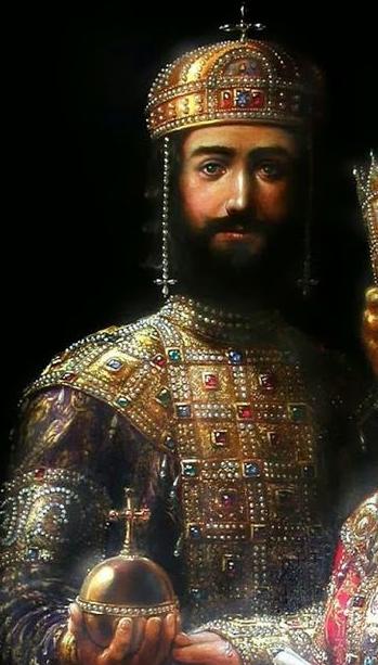 Alexios VII Anemas (DM)