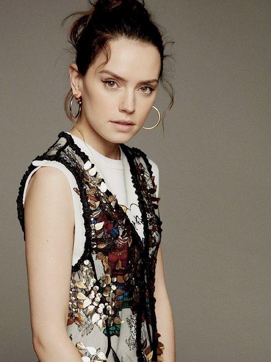 Alina Black (Pleiades)