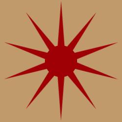 Order of the Crimson Star (CV)