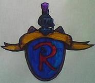 Regnibus