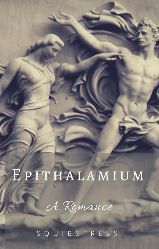 Epithalamium (novel)