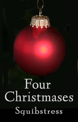 Four Christmases (short story)