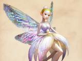 Fairy (Lord Caesar)