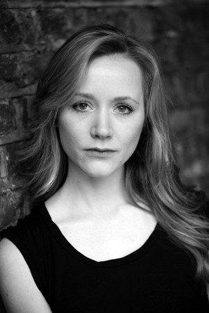 Hannah Abbott (Scopatore)