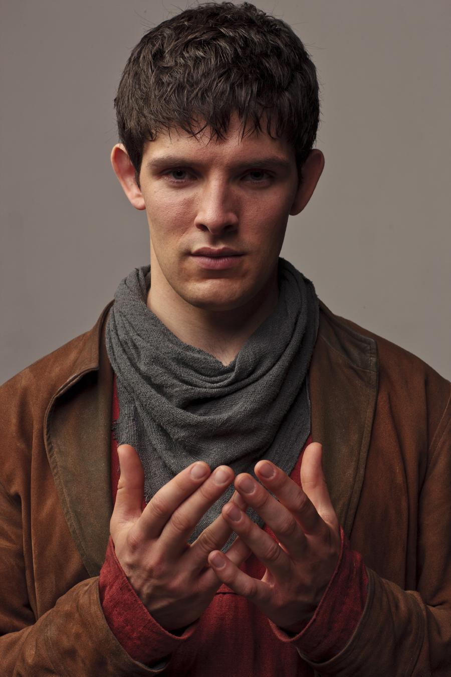 Augustus Ambrosius Pendragon (CaptainFlowerss)