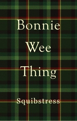 Bonnie Wee Thing (short story)