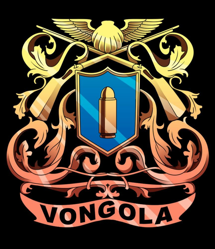 Vongola Famiglia (MKOFFICIAL357)