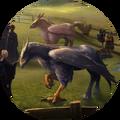 Nav-Creatures.png