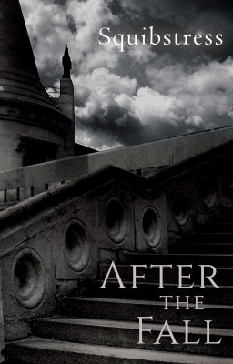 After the Fall (short story)