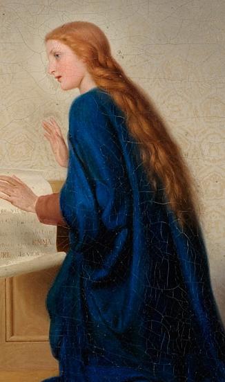 Andratha of Syriri-Hassi (EOTN)
